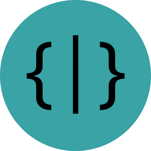 Dev-eloper icon